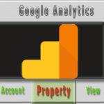 Enjoy Google Analytics Account Property and View Set-up