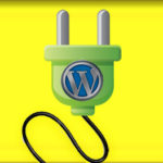 5 Tried-and-True WordPress Backup plugins You cannot Do Without