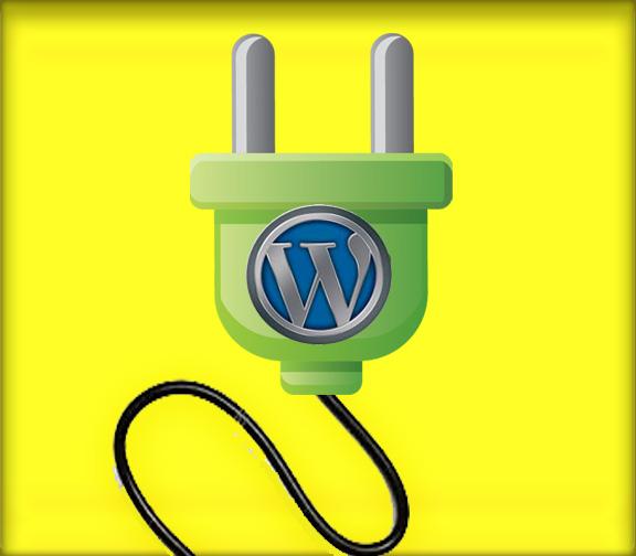 WordPress Backup Plugins focus image