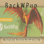 BackWPup: A Free Plugin to Confidently Backup and Restore WordPress Site