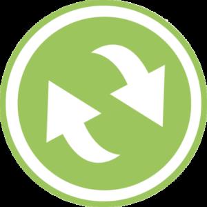 WordPress Backup Plugins BackWPup