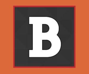 WordPress Backup Plugins BackupWordPress