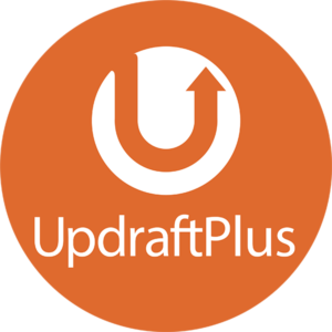 WordPress Backup Plugins UpdraftPlus
