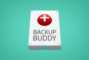 WordPress Backup Plugins Backupbuddy