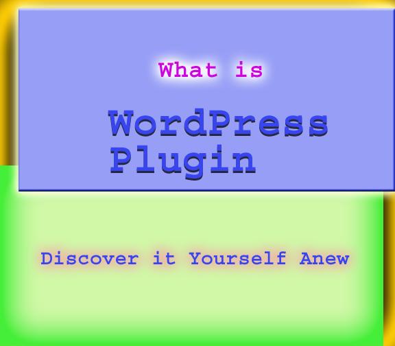 WordPress Plugin focus