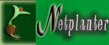 NETPLANTER