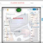 Classic vs Block Editor: How to Write WordPress Post