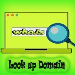 WHOIS: An Essential Know-how For the Beginners