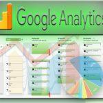 Make Google Analytics your friend on Blogging journey