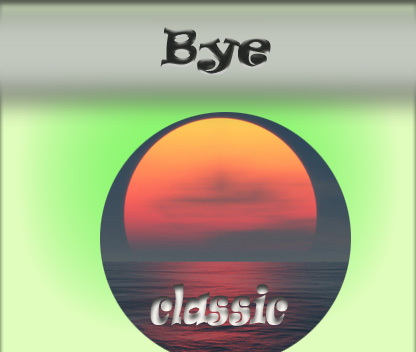 Goodbye to Classic Editor in WordPress